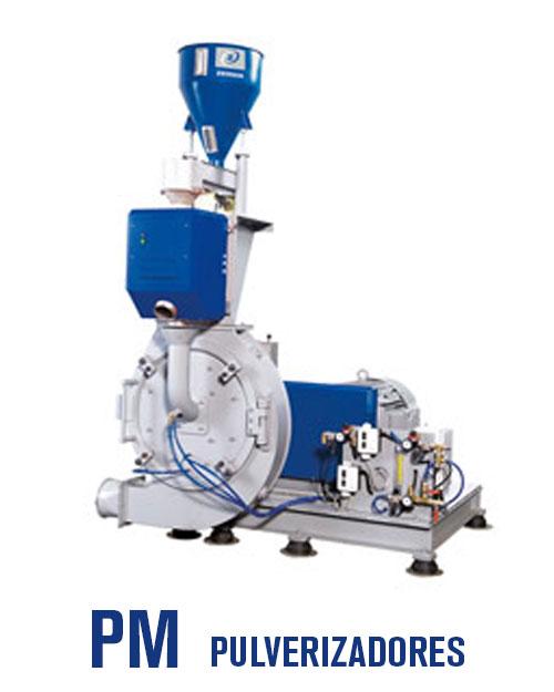 fabricante de maquinas trituradoras industriales zerma mexico maquinas pm - ZERMA | Fabricante de Máquinas Trituradoras Industriales | México