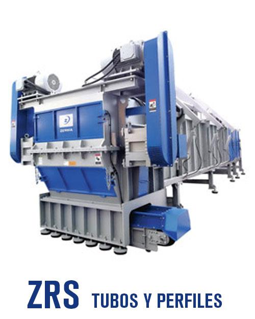 fabricante de maquinas trituradoras industriales zerma mexico trituradores zrs - ZERMA | Fabricante de Máquinas Trituradoras Industriales | México