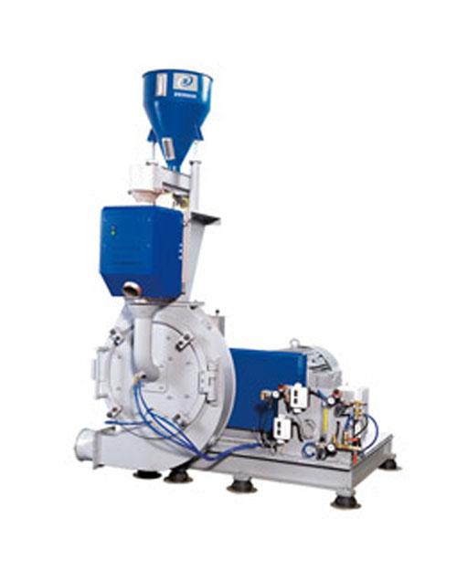 fabricante de maquinas trituradoras industriales zerma mexico especial PM - ZERMA | Fabricante de Máquinas Trituradoras Industriales | México