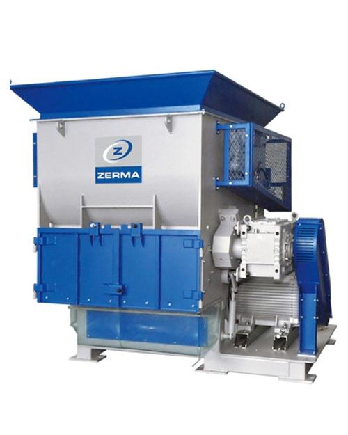 fabricante de maquinas trituradoras industriales zerma mexico granulador ZIS - ZERMA | Fabricante de Máquinas Trituradoras Industriales | México