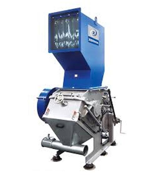 fabricante de maquinas trituradoras industriales zerma mexico granulador gse - ZERMA | Fabricante de Máquinas Trituradoras Industriales | México
