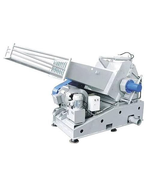 fabricante de maquinas trituradoras industriales zerma mexico granulador gsp - ZERMA | Fabricante de Máquinas Trituradoras Industriales | México