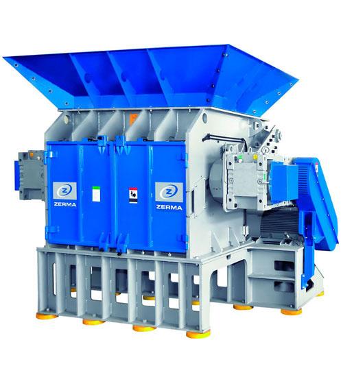 fabricante de maquinas trituradoras industriales zerma mexico maquinas ztts - ZERMA | Fabricante de Máquinas Trituradoras Industriales | México